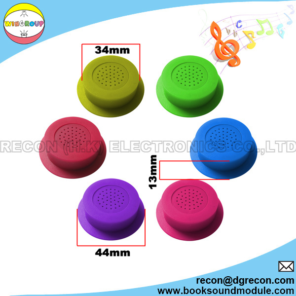 children sound book, sound module, sound chip, sound button